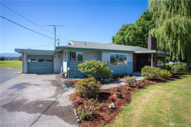 208 South Pass Rd, Nooksack, WA 98276 (#1329798) :: NW Home Experts