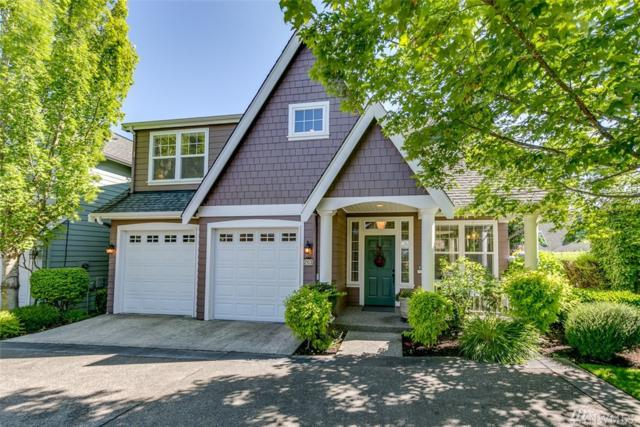 203 NE Angel Oak Ct, Poulsbo, WA 98370 (#1329833) :: Homes on the Sound