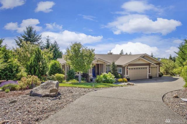 23155 Aslan Place NE, Kingston, WA 98346 (#1329836) :: Mike & Sandi Nelson Real Estate