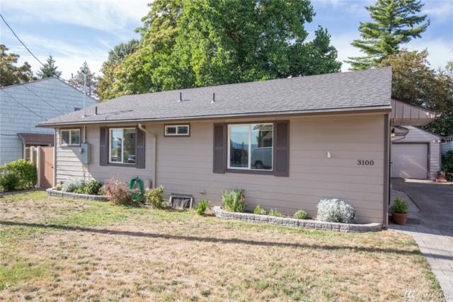 3100 E Mcloughlin Blvd, Vancouver, WA 98661 (#1329847) :: Keller Williams Realty Greater Seattle