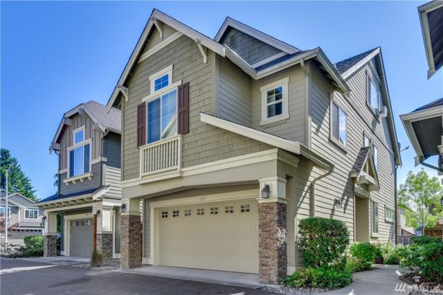 16407 35th Dr SE, Bothell, WA 98012 (#1329858) :: The Home Experience Group Powered by Keller Williams