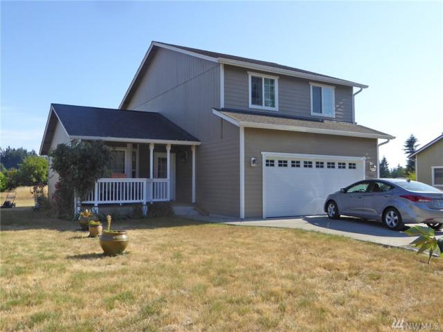 7143 196th SW, Rochester, WA 98579 (#1329880) :: NW Home Experts