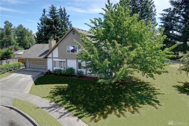 1906 66th Ave NE, Tacoma, WA 98422 (#1329887) :: Commencement Bay Brokers
