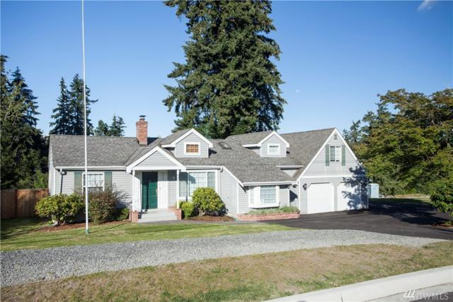 22317 Old Poplar Wy, Brier, WA 98036 (#1329888) :: The Torset Team