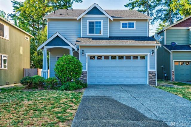 7719 181st St E, Puyallup, WA 98375 (#1329896) :: Keller Williams - Shook Home Group