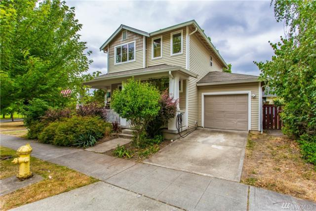 3700 S Holly Park Dr, Seattle, WA 98118 (#1329899) :: Alchemy Real Estate