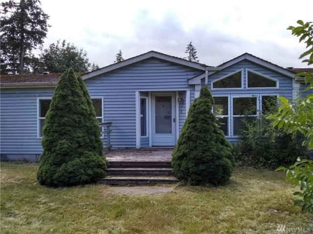 37612 22nd Ave S, Roy, WA 98580 (#1329901) :: NW Home Experts