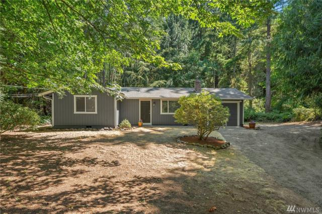 1620 Crescent Lake Dr NW, Gig Harbor, WA 98332 (#1329902) :: Keller Williams - Shook Home Group