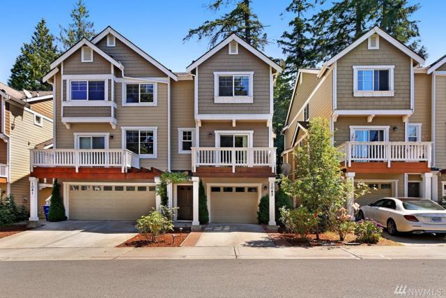 1043 156th Ave NE, Bellevue, WA 98007 (#1329903) :: The Vija Group - Keller Williams Realty