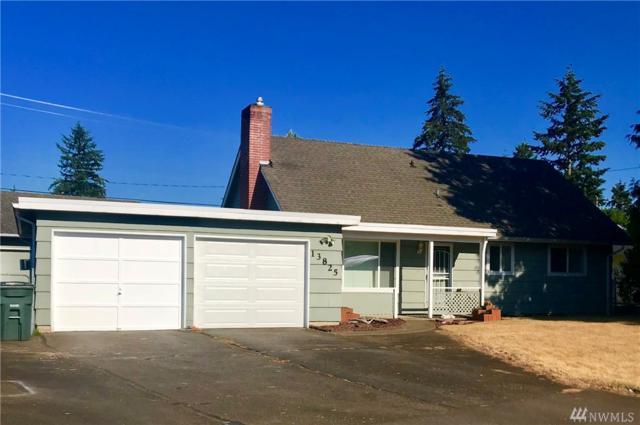13825 13th Av Ct E, Tacoma, WA 98445 (#1329926) :: Keller Williams Realty
