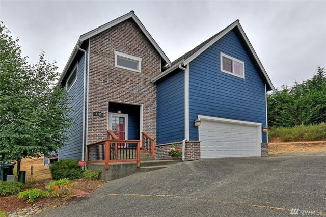 6310 N Hale St, Tacoma, WA 98407 (#1329930) :: Mosaic Home Group