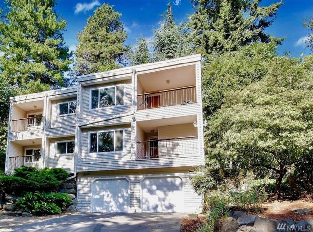 11825 11827 Glendale Wy S, Seattle, WA 98168 (#1329934) :: Keller Williams Realty Greater Seattle