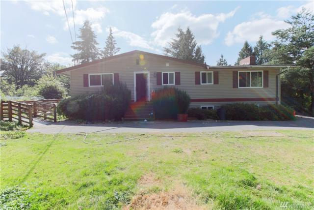 16414 162nd Dr SE, Snohomish, WA 98290 (#1329940) :: Keller Williams Realty Greater Seattle