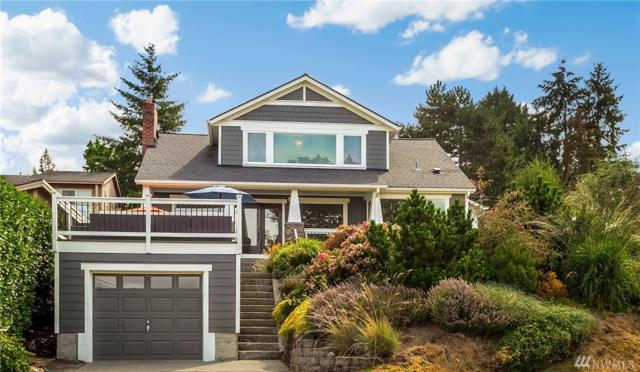 9864 46th Ave SW, Seattle, WA 98136 (#1329952) :: Beach & Blvd Real Estate Group