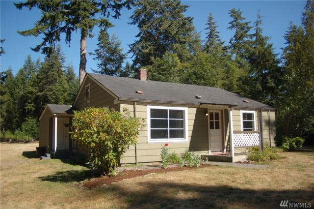 4096 Degraff, Oak Harbor, WA 98277 (#1329965) :: Ben Kinney Real Estate Team