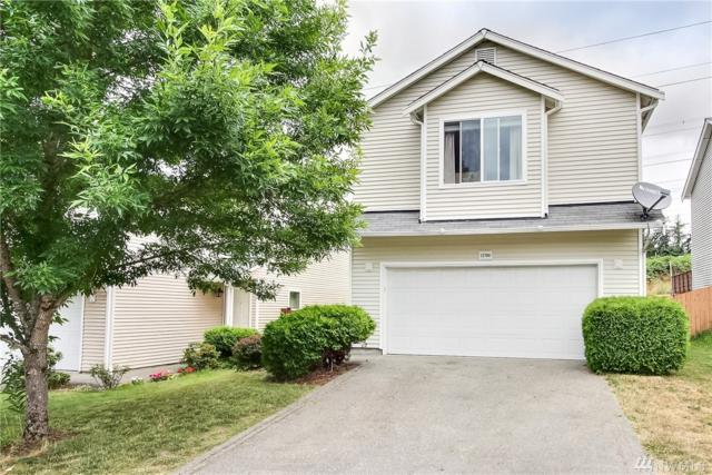 12700 SE 296th Wy, Auburn, WA 98092 (#1329973) :: Keller Williams - Shook Home Group