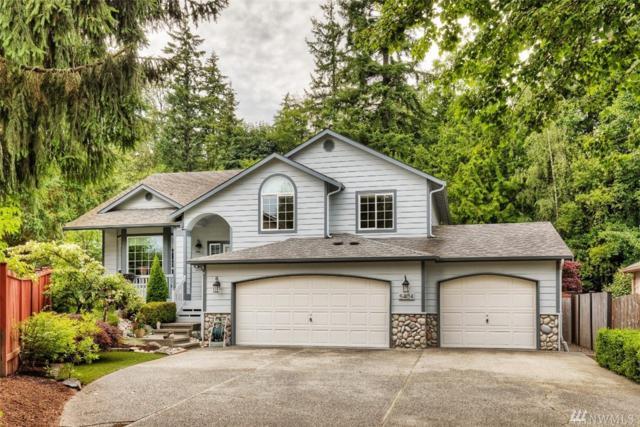 5404 13th Ave W, Everett, WA 98203 (#1329993) :: Ben Kinney Real Estate Team