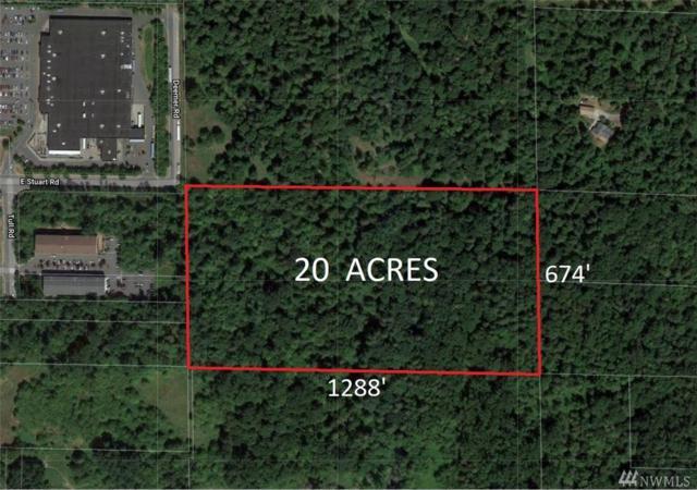 400 E Stuart Rd, Bellingham, WA 98226 (#1330003) :: Keller Williams Realty Greater Seattle