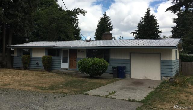 29050 18th Ave S, Federal Way, WA 98003 (#1330009) :: Keller Williams Realty