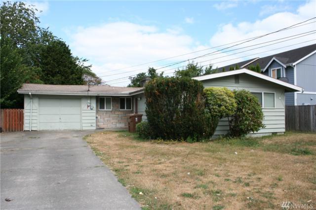 7617 S C Street, Tacoma, WA 98408 (#1330015) :: Mosaic Home Group