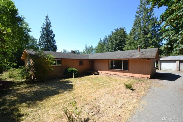 2228 274th St NW, Stanwood, WA 98292 (#1330016) :: Real Estate Solutions Group