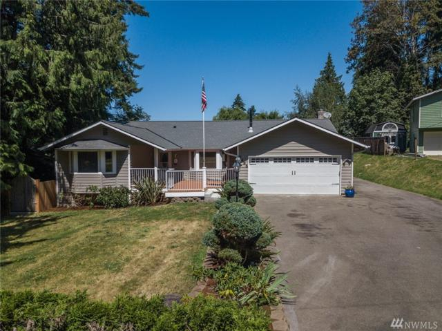 5486 NE Ponderosa Blvd, Hansville, WA 98340 (#1330017) :: Real Estate Solutions Group