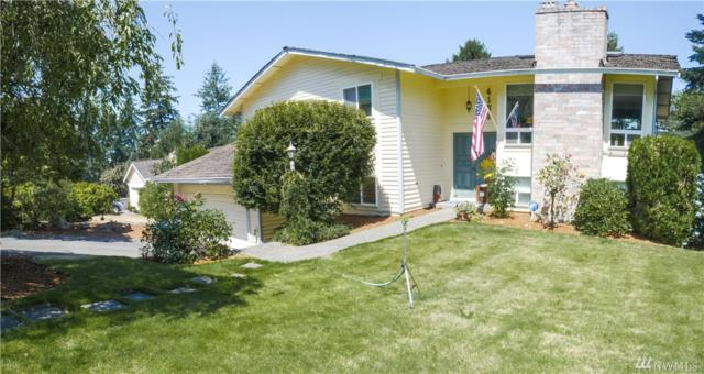 4104 SW 327TH Place, Federal Way, WA 98023 (#1330021) :: Mosaic Home Group