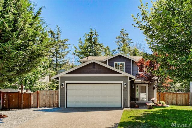 19806 207th St Ct E, Orting, WA 98630 (#1330027) :: Keller Williams Realty