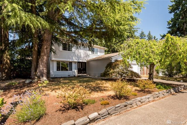 9130 NE 139th St, Kirkland, WA 98034 (#1330030) :: Entegra Real Estate