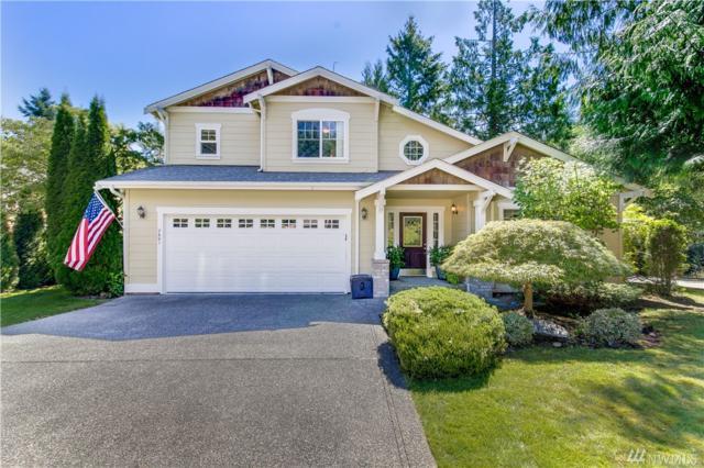 7601 Beardsley Av Ct NW, Gig Harbor, WA 98335 (#1330035) :: Better Homes and Gardens Real Estate McKenzie Group