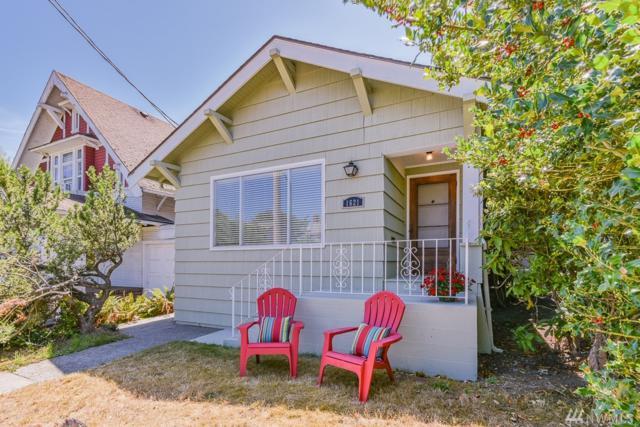 1621 Burwell St, Bremerton, WA 98337 (#1330043) :: Keller Williams - Shook Home Group