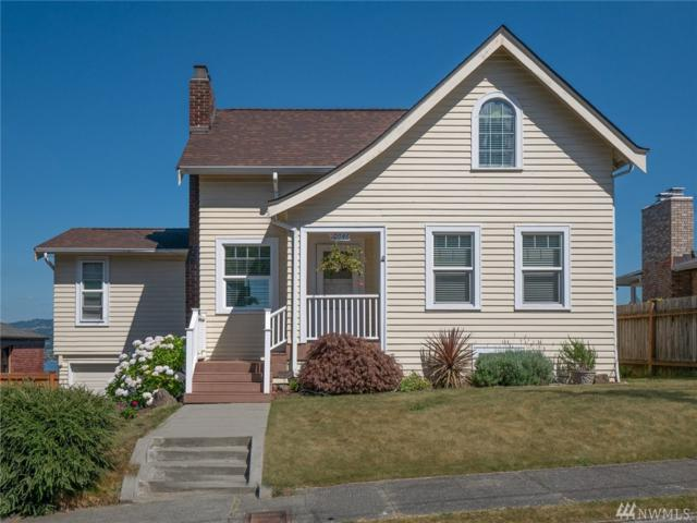 10046 64th Ave S, Seattle, WA 98178 (#1330046) :: Alchemy Real Estate