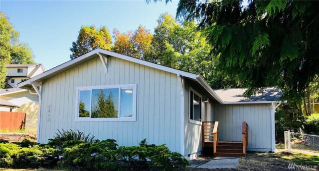2412 W 12th St, Port Angeles, WA 98363 (#1330051) :: NW Home Experts
