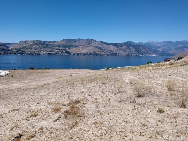 124 Rudy Cir, Chelan, WA 98816 (#1330064) :: Canterwood Real Estate Team