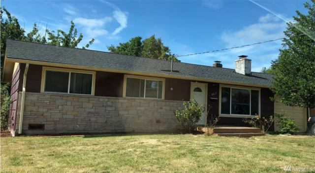 387 SW 8th Ave, Oak Harbor, WA 98277 (#1330066) :: NW Home Experts
