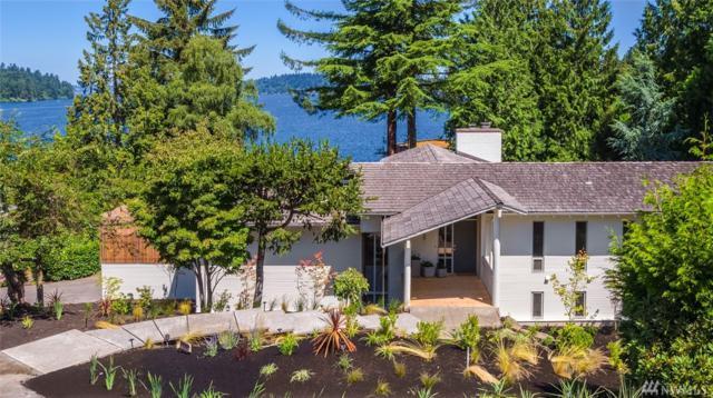 7510 SE 71st St, Mercer Island, WA 98040 (#1330072) :: McAuley Real Estate