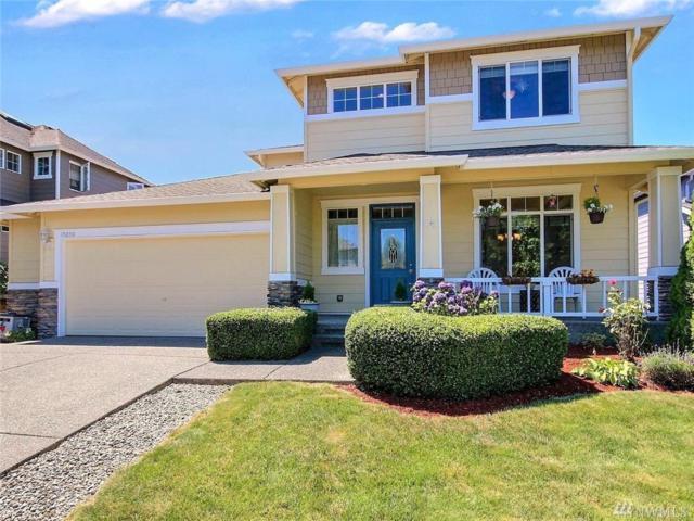 15030 78th Dr SE, Snohomish, WA 98296 (#1330075) :: Canterwood Real Estate Team