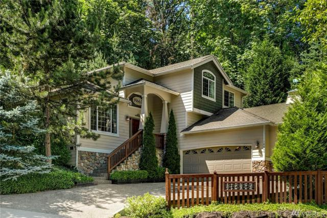 18665 151st Ave NE, Woodinville, WA 98072 (#1330080) :: Keller Williams - Shook Home Group