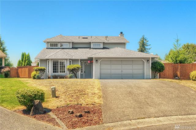 21301 SE 277th Place, Maple Valley, WA 98038 (#1330102) :: Icon Real Estate Group