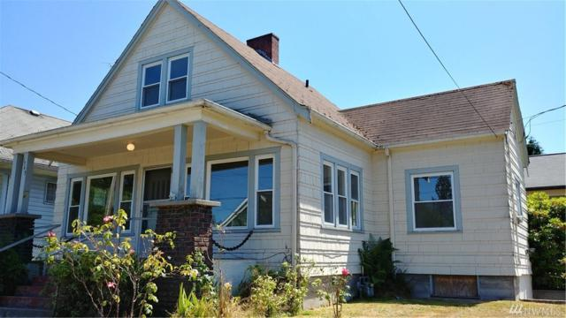1745 5th St, Bremerton, WA 98337 (#1330103) :: NW Home Experts