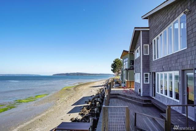 2335 Hidden Beach Dr, Greenbank, WA 98253 (#1330114) :: Beach & Blvd Real Estate Group
