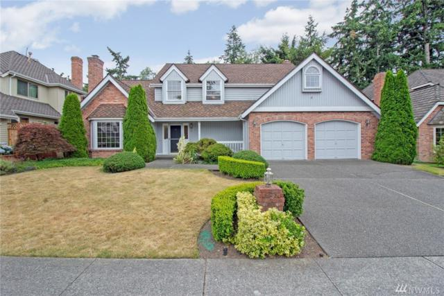 5616 108th Place SW, Mukilteo, WA 98275 (#1330121) :: Real Estate Solutions Group
