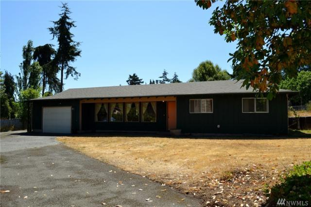 2154 W Fourth St, Port Angeles, WA 98363 (#1330126) :: NW Home Experts