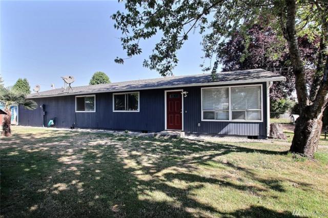 317 R St NE, Auburn, WA 98002 (#1330139) :: NW Home Experts