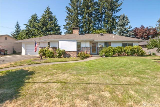 1609 3rd St NE, Auburn, WA 98002 (#1330142) :: Keller Williams - Shook Home Group