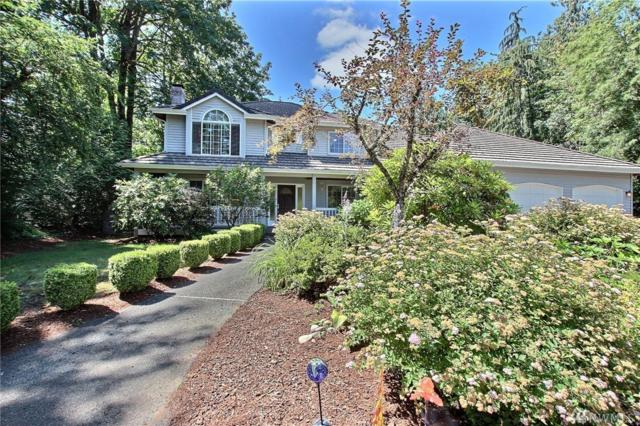 23643 266th Ave SE, Maple Valley, WA 98038 (#1330157) :: Keller Williams Realty Greater Seattle