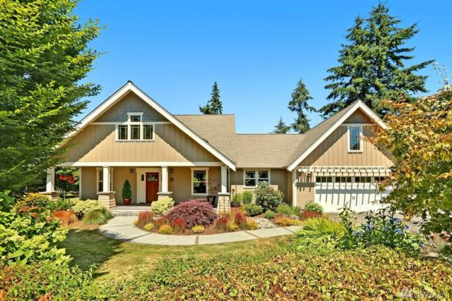 11287 Fieldstone Lane NE, Bainbridge Island, WA 98110 (#1330165) :: Better Homes and Gardens Real Estate McKenzie Group
