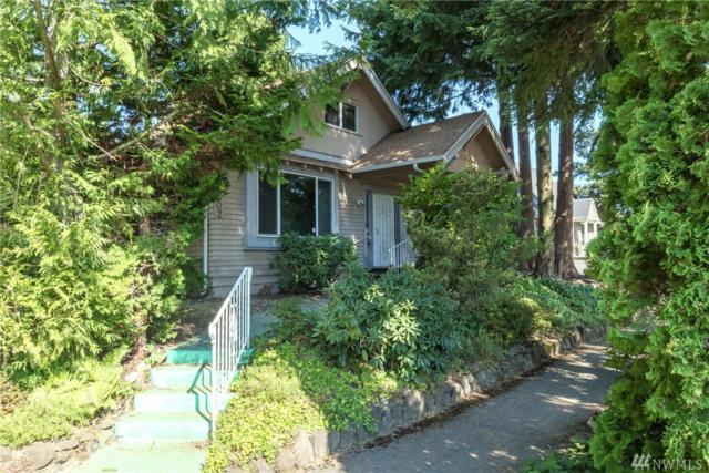 2902 N Mason Ave, Tacoma, WA 98407 (#1330182) :: Icon Real Estate Group