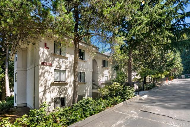 12736 NE 116th Lane L-10, Kirkland, WA 98034 (#1330183) :: Icon Real Estate Group