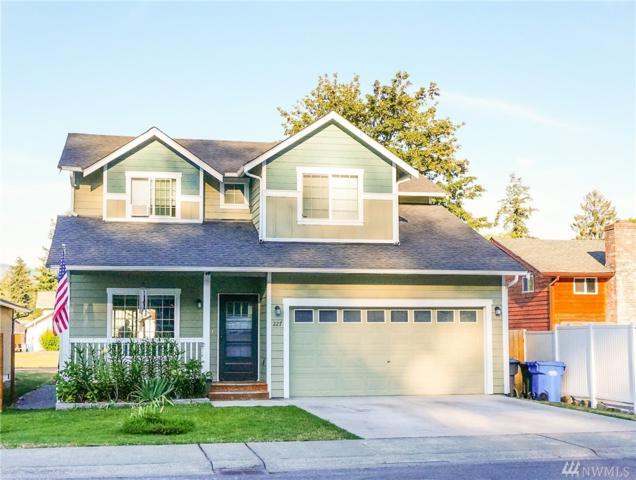 227 Mashell Ave S, Eatonville, WA 98328 (#1330186) :: Keller Williams Realty Greater Seattle